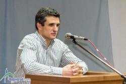 Кметът Иван Гавалюгов: Балкан ще запази състава си, ако всички изпълнят поетите ангажименти