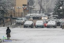 Общината предвижда мерки срещу безразборното паркиране в Ботевград