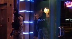 Арестуваха управител на нощни барове в София заради сводничество