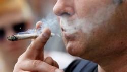 Доказаха, че пушенето на канабис уврежда паметта