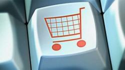 НАП проверява интернет търговците