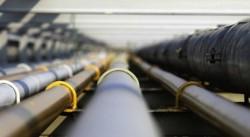 """""""Булгаргаз"""" прогнозира с 20,64 % по-евтин природен газ"""