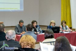 Възможностите на бизнеса да кандидатства по Европрограми до 2020 г.