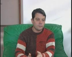 Кметът Иван Гавалюгов ще поиска Григорий Гешев да бъде отстранен като главен счетоводител на болницата