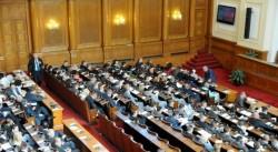 Парламентът излезе с декларация срещу блокадите на българо-гръцката граница