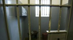12 г. затвор за непълнолетен, убил пенсионер за кафе, вафли и 4 лв.