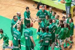 Отворено писмо на играчите на Балкан