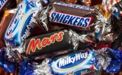 БАБХ проверява за наличие на партиди от опасни десерти произведени от компанията Марс в Холандия