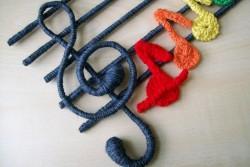 """Ученици от Ботевград се класираха за финалния кръг на националното състезание """"Ключът към музиката"""""""