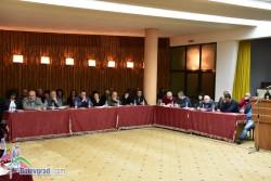 Административен съд - София област остави без разглеждане жалба от групата на ОББО
