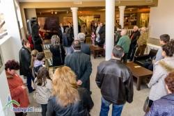 Изложба на уникална колекция от монети бе открита в Исторически музей – Ботевград