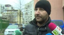 Ториното се жалва: НАП и полицията нямаха заповед за обиск