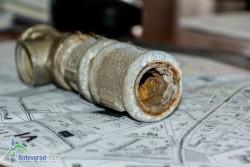 Община Ботевград организира обществено обсъждане за ВиК сектора в общината