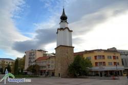 На 23 март Ботевград ще почете паметта на Стамен Панчев и ще отбележи 150 г. градско начало