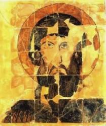 Християните днес празнуват Тодоровден