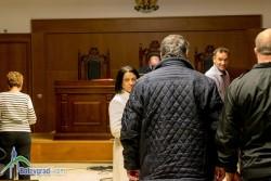 Отложиха делото срещу опозицията в предишния Общински съвет на Ботевград /допълнена/