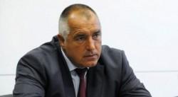 Борисов: Не е честно тези хора да ни удрят в сърцето на Европа