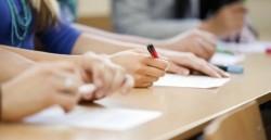 Над 50 000 младежи се очаква да се явят на държавните зрелостни изпити през май