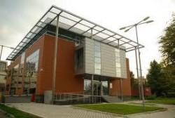 Под наблюдението на районна прокуратура- Ботевград се извърша проверка по повод съмнения за хранително натравяне