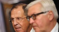 Русия предлага на ЕС да потърсят възможност за общи действия в борбата с тероризма