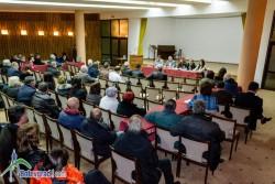 Акценти от общественото обсъждане за перспективите пред ВиК сектора в Община Ботевград