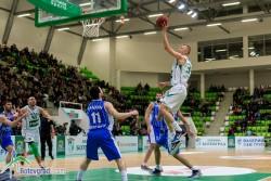 Мартин Дурчев стана MVP в Мача на звездите