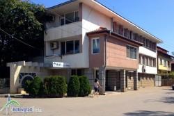 Докладната записка за присъединяване на Община Ботевград към Асоциацията по ВиК ще бъде внесена отново в ОбС
