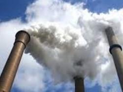 Цех за производство на дървени въглища обгазява Скравена