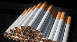 Жител на Врачеш е с обвинение за съхранение на голямо количество контрабандни цигари