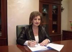 Областният управител започва срещи с жителите на общините в Софийска област