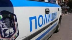Етрополец е хванат да шофира без свидетелство за управление на МПС