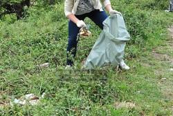 """Започва пролетна кампания под мотото """"Заедно за по-чист и зелен Ботевград"""""""