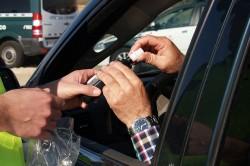 Водач на товарен автомобил, управлявал в нетрезво състояние, е привлечен като обвиняем