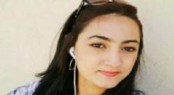 Обвиниха и приятелката на убиеца на Александра, излъгала, че е бременна