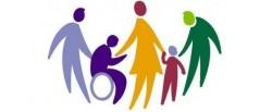"""Стартира проект """"Предоставяне на социалната услуга Център за социална рехабилитация и интеграция в Ботевград"""""""