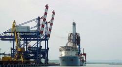 Теменужка Петкова: Проучването за газ и нефт в Черно море ще продължи четири-пет месеца