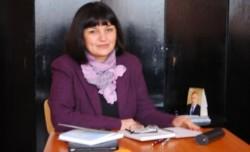 Скандал: Депутатката от ГЕРБ Ирена Коцева  напуска заради сделка на мъжа й