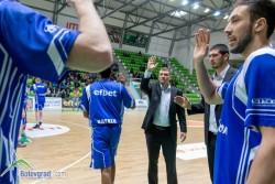 Спартак отстрани Берое и е съперник на Балкан на полуфинала