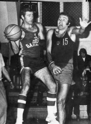 Атанас Голомеев: Георги Христов бе едно явление в спорта, истински баскетболен интелект