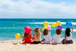 Община Ботевград обяви обществена поръчка за осигуряване на летен отдих на ученици и млади семейства