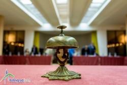 Искат предсрочното прекратяване на правомощията на Мартин Тинчев като председател на ОбС Ботевград