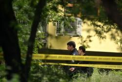 Близначета са паднали от осмия етаж на блок във Варна