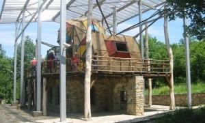 Павел Койчев открива най-новата си изложба  на 28 май в Осиковица