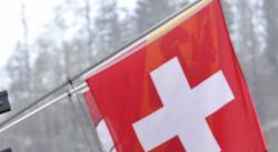 От 1 юни падат ограниченията за българи в Швейцария