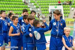 Благодарствено писмо до ръководството на община Ботевград