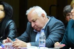 Опитът на  Георги Георгиев да осъди botevgrad.com завърши безславно