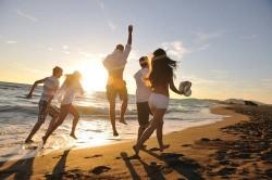 Софийска фирма е класирана на първо място в обществената поръчка за летен отдих на ученици и млади семейства