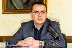 Борис Борисов, зам. кмет: Има ефект, че обявихме  имената на длъжниците