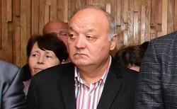 Стоян Иванов от ОББО е подал заявление за напускане на Общинския съвет /допълнена/