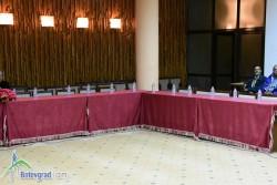 Съветниците от ОББО не присъстват на сесията